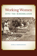 Working Women into the Borderlands