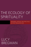 The Ecology of Spirituality Cover