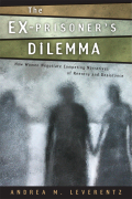 The Ex-Prisoner's Dilemma Cover