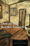 Day of the Border Guards Cover