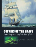 Coffins of the Brave Cover