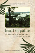 Heart of Palms