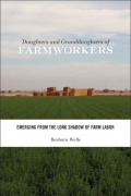 Daughters and Granddaughters of Farmworkers Cover