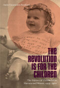 The Revolution Is for the Children