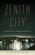 Zenith City Cover