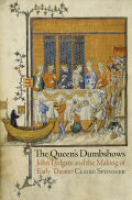 The Queen's Dumbshows Cover