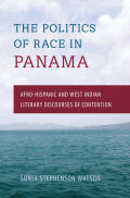 The Politics of Race in Panama