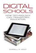 Digital Schools Cover