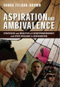 Aspiration and Ambivalence Cover