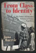 From Class to Identity
