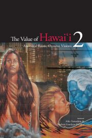 The Value of Hawaii 2