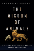 The Wisdom of Animals cover