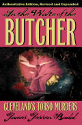 In the Wake of the Butcher Cover