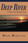 Deep River Cover
