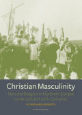 Christian Masculinity Cover