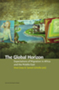 The Global Horizon Cover