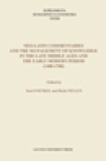 Neo-Latin Commentaries and the Management of Knowledge in the Late Middle Ages and the Early Modern Period (1400 -1700)