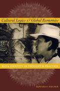 Cultural Logics and Global Economies