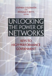 Unlocking the Power of Networks