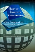 How to Improve Governance Cover