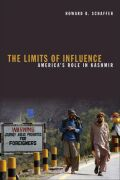 The Limits of Influence
