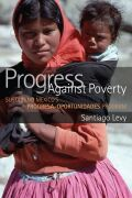 Progress Against Poverty