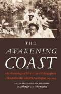 The Awakening Coast Cover