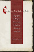 Crossing the Boundaries of Belief Cover