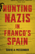 Hunting Nazis in Franco's Spain