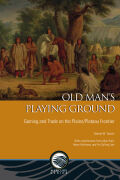 Old Man's Playing Ground Cover