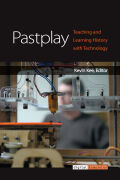 Pastplay Cover