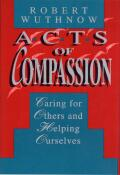 Acts of Compassion Cover