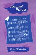 Around Proust Cover