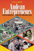 Andean Entrepreneurs Cover