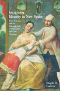 Imagining Identity in New Spain