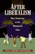 After Liberalism Cover