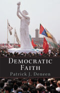 Democratic Faith Cover