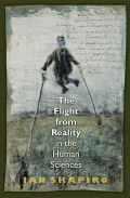 The Flight from Reality in the Human Sciences Cover