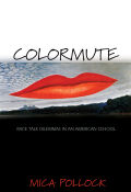 Colormute Cover