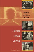 Framing Female Lawyers