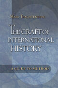 The Craft of International History