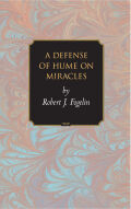 A Defense of Hume on Miracles cover