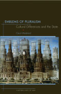 Emblems of Pluralism Cover