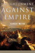 Enlightenment against Empire Cover