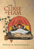 The Curse of Ham Cover