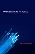 Taking Science to the People