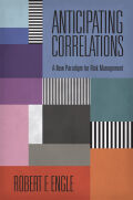 Anticipating Correlations Cover