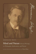 Mind and Nature Cover