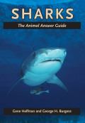 Sharks: The Animal Answer Guide