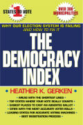 The Democracy Index